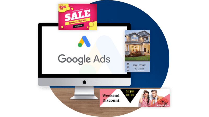 dgmkt adword - Digital Marketing