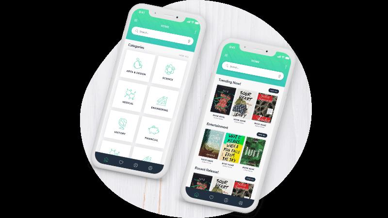 webdev app development - Website Development