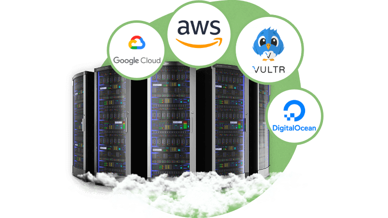 webdev webhosting - Website Development
