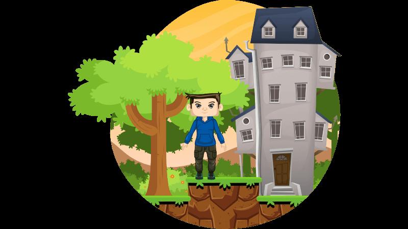 services gamesdev - Services