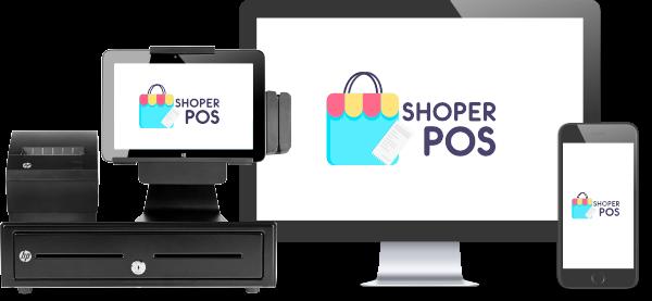 pic9 fl - ShoperPOS